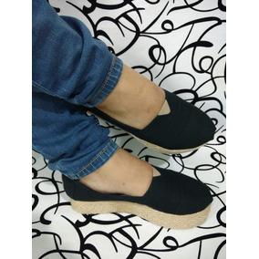 Para Comodos En Libre Zapatos Y Trabajar Mercado Botines Suaves EDHW9YI2