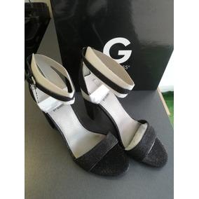 2aebaa89 Zapatos Plasticos Para Mujer Guess - Zapatos en Mercado Libre Colombia