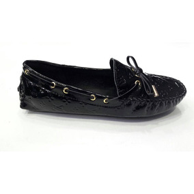 27f5cc17 Zapatos Louis Vuitton De Bebes en Mercado Libre Colombia