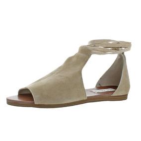 Para Sandalias Reemplaza Libre Mujer En Cordones Mercado Zapatos nk0wOPZN8X
