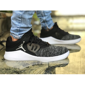 563c955455594 Botas Dotacion Indiana - Zapatos para Hombre en Cúcuta en Mercado ...