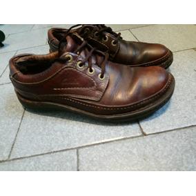f3d0909f Stafford Clark - Zapatos de Hombre en Mercado Libre Argentina