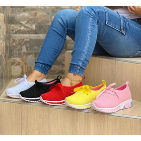 8013031247627 Zapatos Italianos De La Exclusiva Marca Roberto Santi Mujer ...