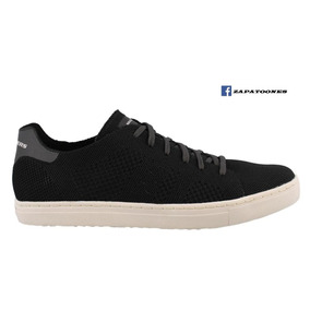 849a81b7 Zapatos Blancos Para Enfermeras - Zapatos Skechers para Hombre en ...