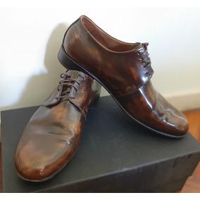 Moño En Hombre Libre Talle Argentina Mercado Rochas 41 Zapatos gyfY7v6Ibm