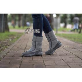 b8bf385044bda Botas Keen Para Mujer - Zapatos en Mercado Libre Colombia