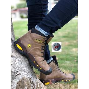 f4ec62ee071e3 Zapatillas Raperas Urbanas en Mercado Libre Colombia