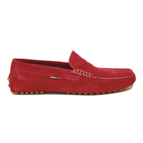 venta minorista 19e84 c77ff Zapatos Mocasines Velez Hombre - Zapatos Tommy Hilfiger en ...