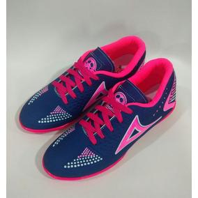 e5150a19f9c60 Zapatos Para Jugar Futbol Croydon - 68 000 - Ropa y Accesorios en ...