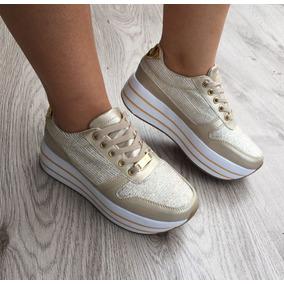 61c13ccb5021d Elegantes Zapatos De Mujer Velez - Sandalias en Mercado Libre Colombia