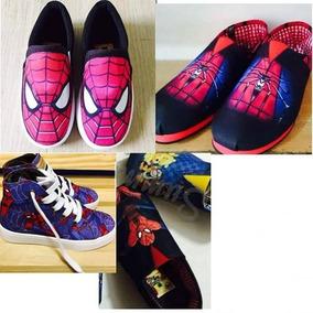 8c11e0fe5b45 Zapato Nino Bosi Bambino - Ropa y Accesorios en Mercado Libre Colombia