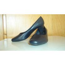 Zapatos Para Mujer, Talla 35