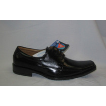 Zapato Elegante Para Hombre