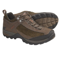Zapatos / Tennis Impermeables Teva Para Hombre. Talla 39