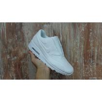 Zapatillas Nike Pegaso Cuero