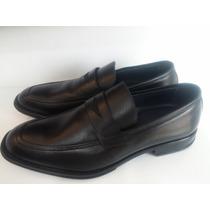 Zapatos Arturo Calle - Nuevos 100% Cuero