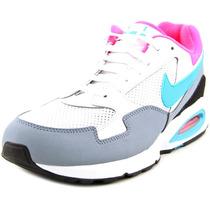 Nike Air Max Zapatillas De Running St Sintética