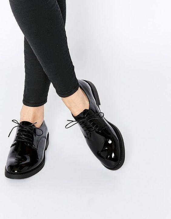 1 Mujer Libre Zapatos En Mercado 700 00 Acordonados OwZqZBRS