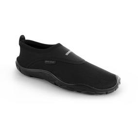 zapatos de playa hombre puma
