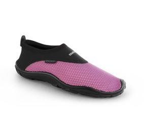 venta más caliente zapatillas de deporte para baratas alta calidad Zapatos Acuáticos Playa Hombre/mujer/niños/niñas