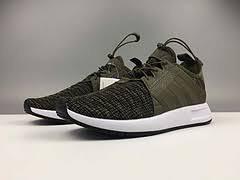 600 Caballero 2017 5 100 00 Adidas En Bs Originales Zapatos Z0nIHWx