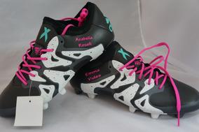 Zapatos Adidas Ace 15 1 Profesionales 45jARL3