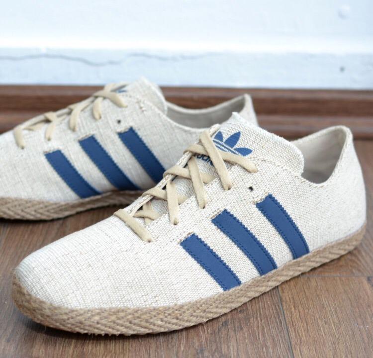 pretty nice 2e59e 151ac zapatos adidas adi