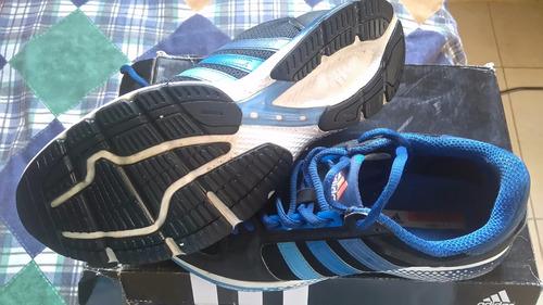 zapatos adidas adiprene talla 8= a 40