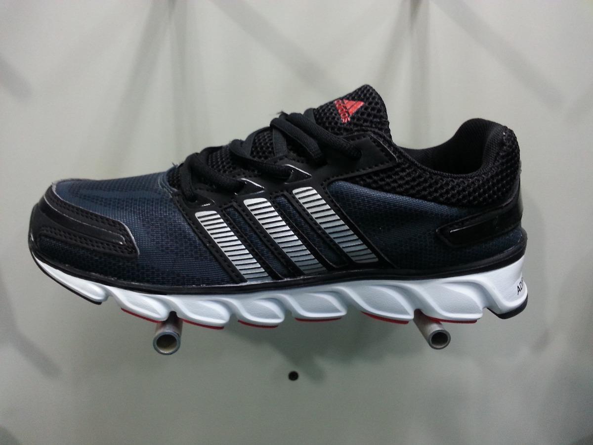 68dea60bc9dba zapatos adidas deportivos de hombre