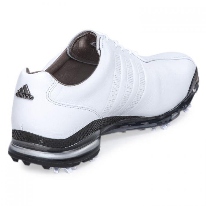 buy online 088f5 b1fae zapatos adidas adipure golf 65