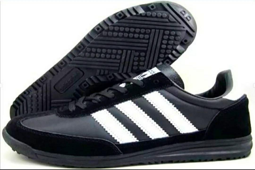 nouveaux styles dcbd5 92df7 Zapatos adidas Adistar Racer De Caballero