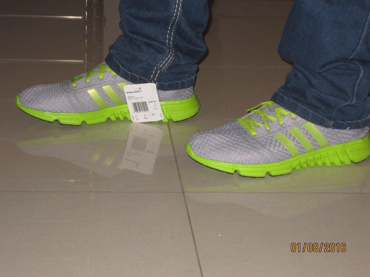 Breeze Adidas Adidas Breeze Zapatos 202s Zapatos Running Aq4R5jL3