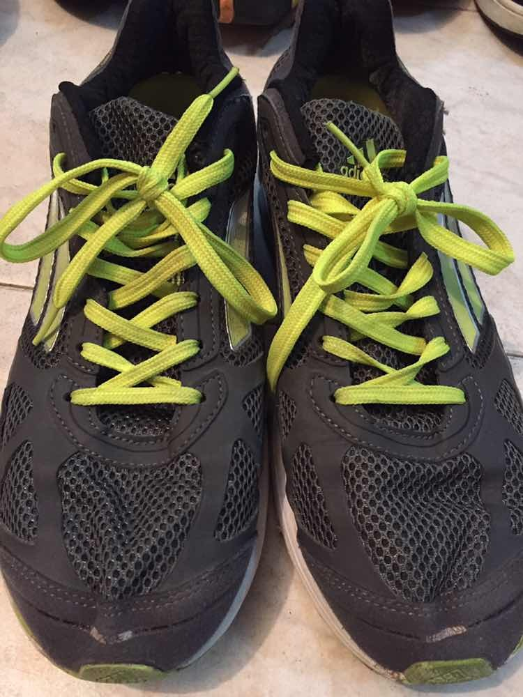 zapatos-adidas-caballero-11-ver -descripcion-abajo-D NQ NP 947069-MLV29131013155 012019-F.jpg 162112ccc92