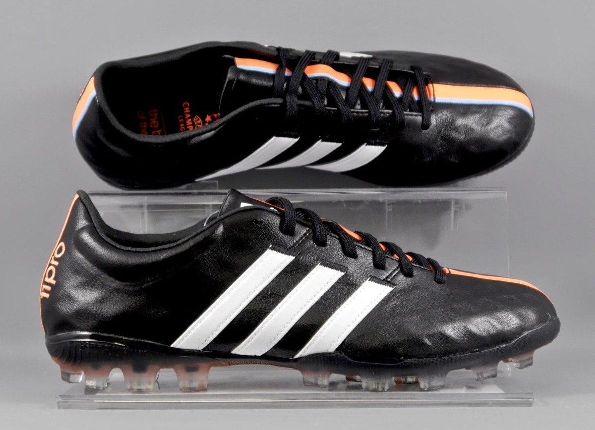 Champions Adidas Adidas Adidas Champions Zapatillas Champions Zapatillas Zapatillas Adidas Zapatillas H29YWIED