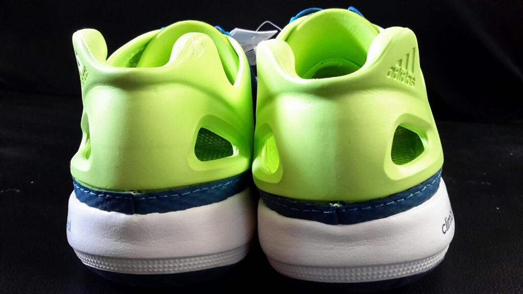 adidas climacool zapatillas boat
