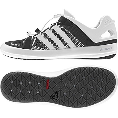 buy online e85e5 50869 zapatos adidas climacool boat breeze original t 9,5