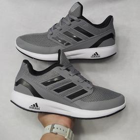 Zapatos Adidas Zapatos Zapatos Adidas Cloudfoam Adidas Cloudfoam mwn0vN8