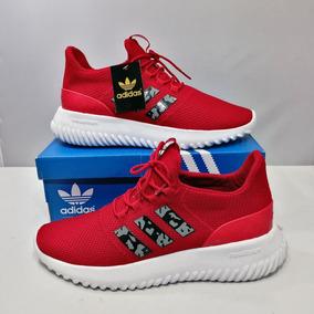 Lindos Zapatos Largos Adidas Calzado en Mercado Libre Perú