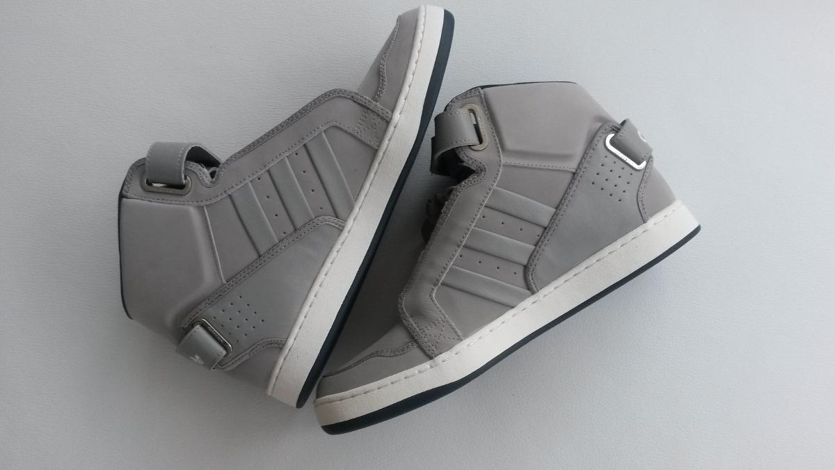 Corte Alto Zapatos Adidas Alto Zapatos Zapatos Corte Adidas EHIW29D