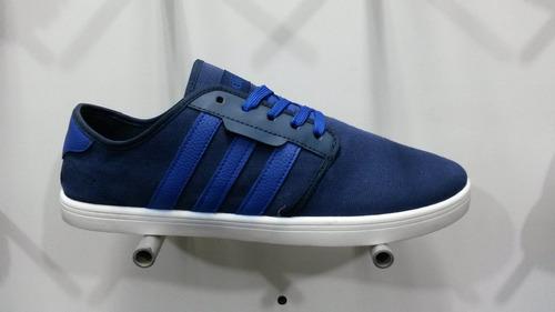 zapatos adidas corte bajo economicos caballeros 41-44 eur