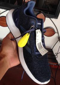 zapatos adidas baratos