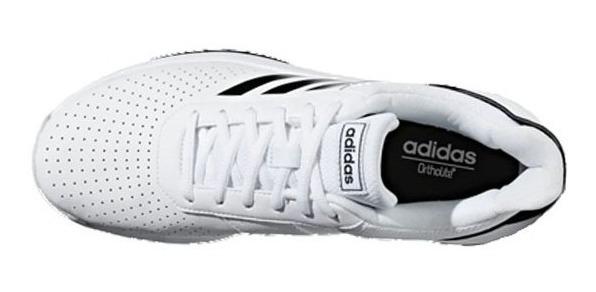 Courtsmash Adidas Ropa y Accesorios en Mercado Libre Colombia