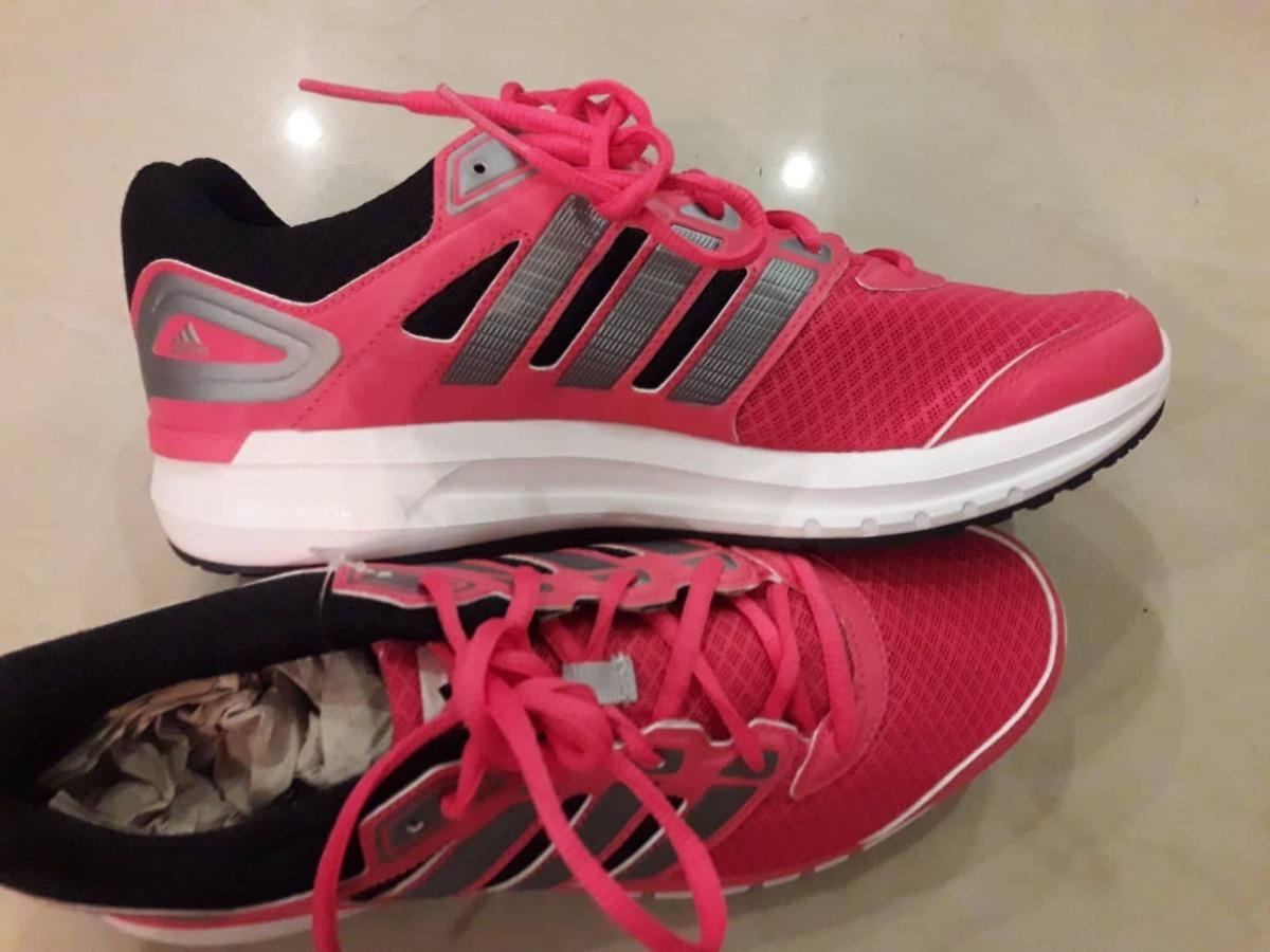 onitsuka tiger mexico 66 shoes online oficial queretaro zona