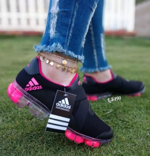 zapatos adidas damas somos tienda fisica