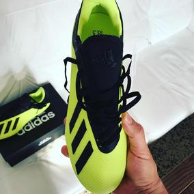 imagenes de zapatos adidas nuevos modelos zara hombre