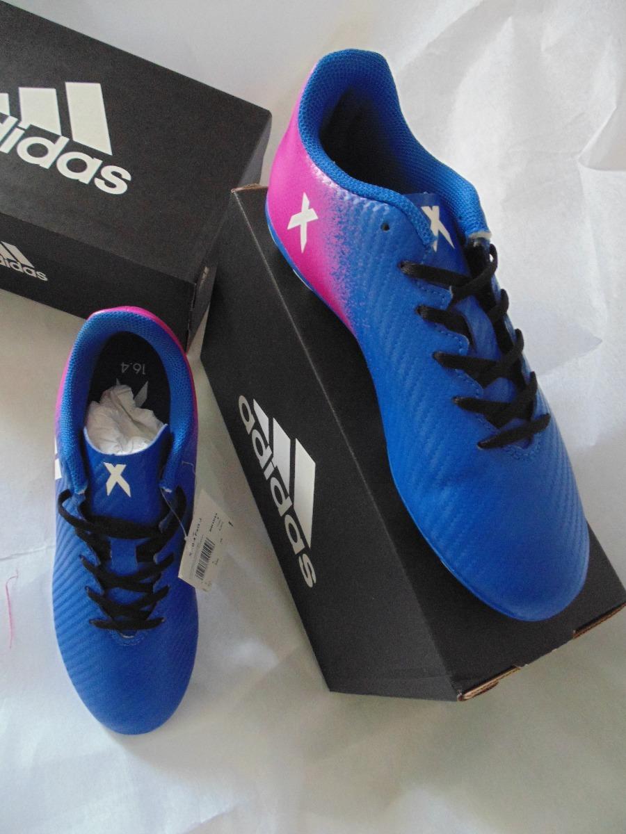 En De 000 Adidas In Fútbol 4 119 X Sala Zapatos 16 O4vnwxCHxq