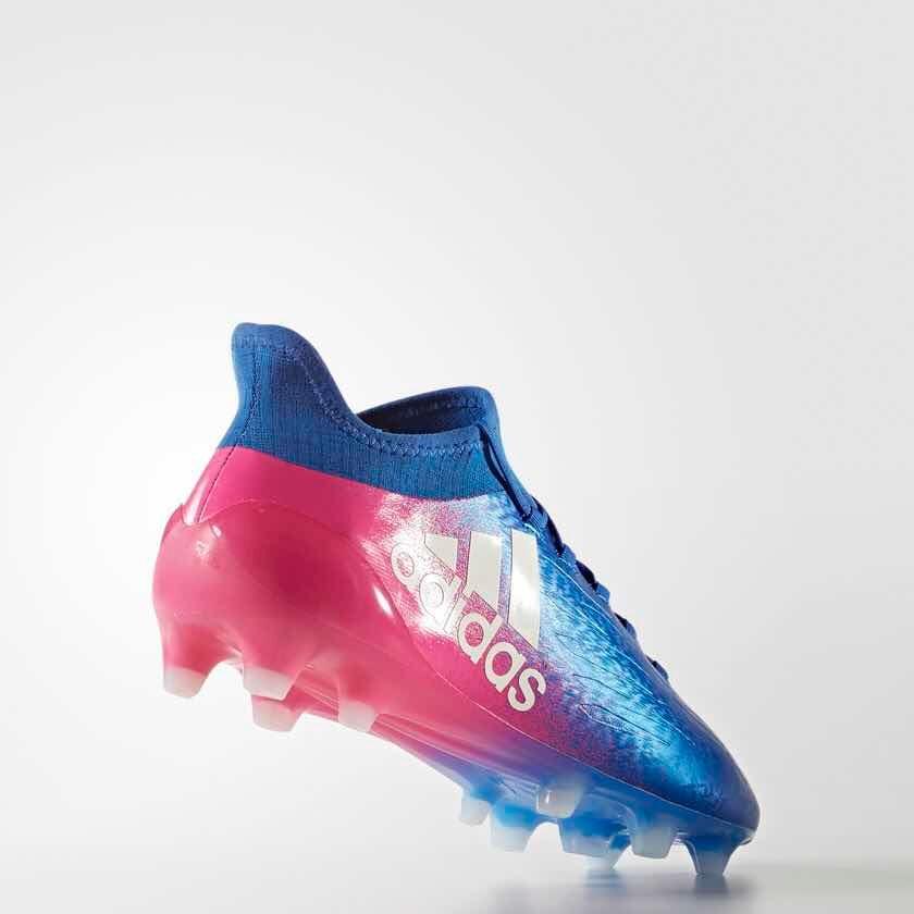 899 De Fútbol Adidas En 1 Zapatos 1 X16 Bb5619 Profesionales 00 pq8nwx5T 5dee045358c20