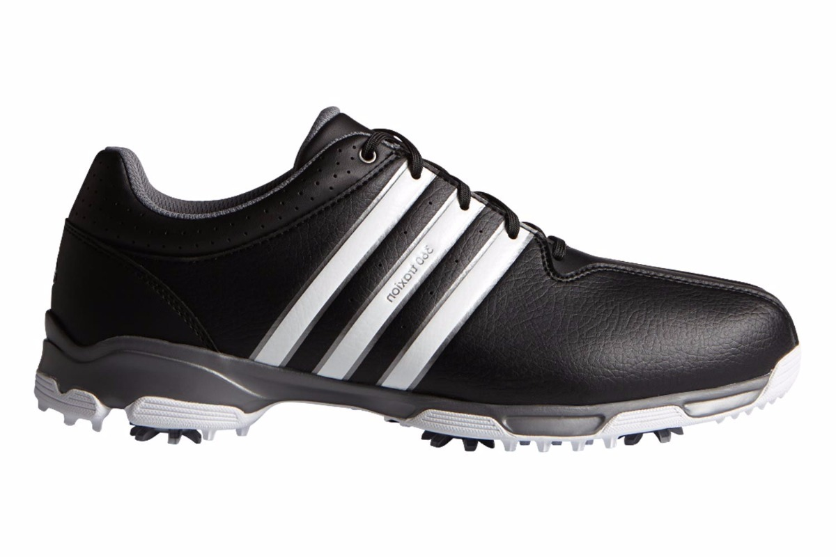 reputable site 86a1b 231a7 zapatos adidas de golf 360 traxion newsport ng-bl. Cargando zoom.