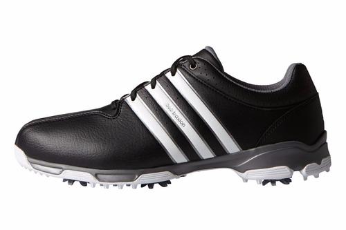 Zapatos adidas De Golf 360 Traxion Ng bl