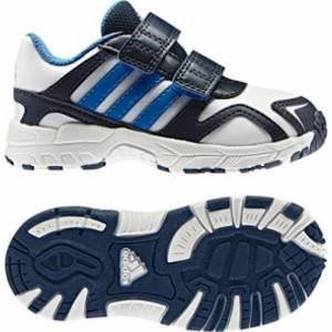 zapatos adidas de niño originales